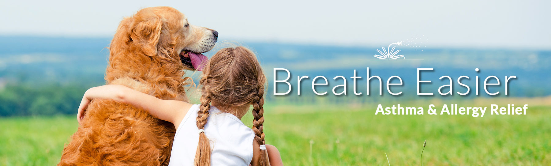 Boise Valley Asthma and Allergy Clinic